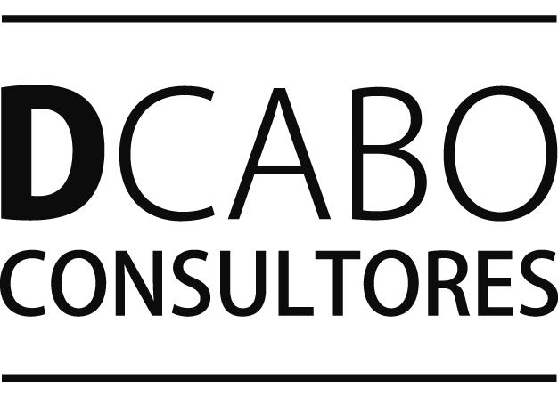 DCabo Consultores - Servicios de Asesoría y Consultoría en Córdoba