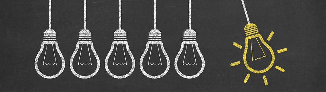 innovacion_ideas