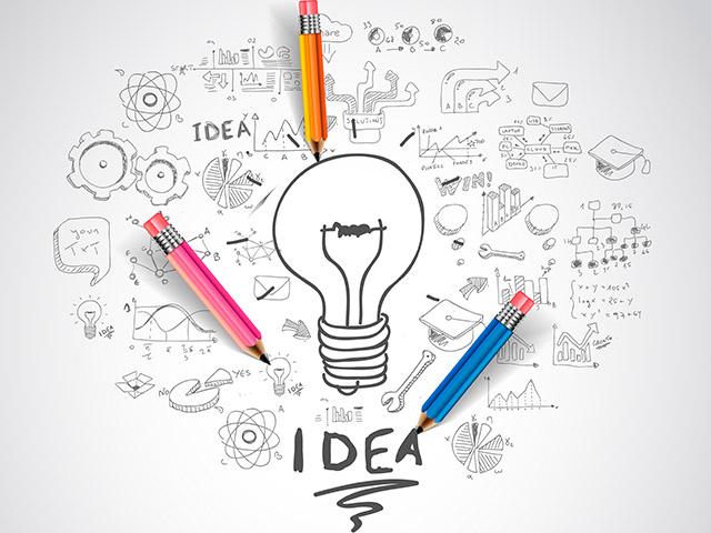 Innovación disruptiva: ¿mito o realidad?
