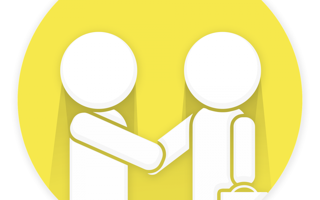 La importancia de conocer las necesidades de tu cliente