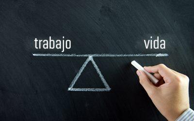 Conciliar no es sólo para las grandes empresas. ¡¡Si quieres puedes!!