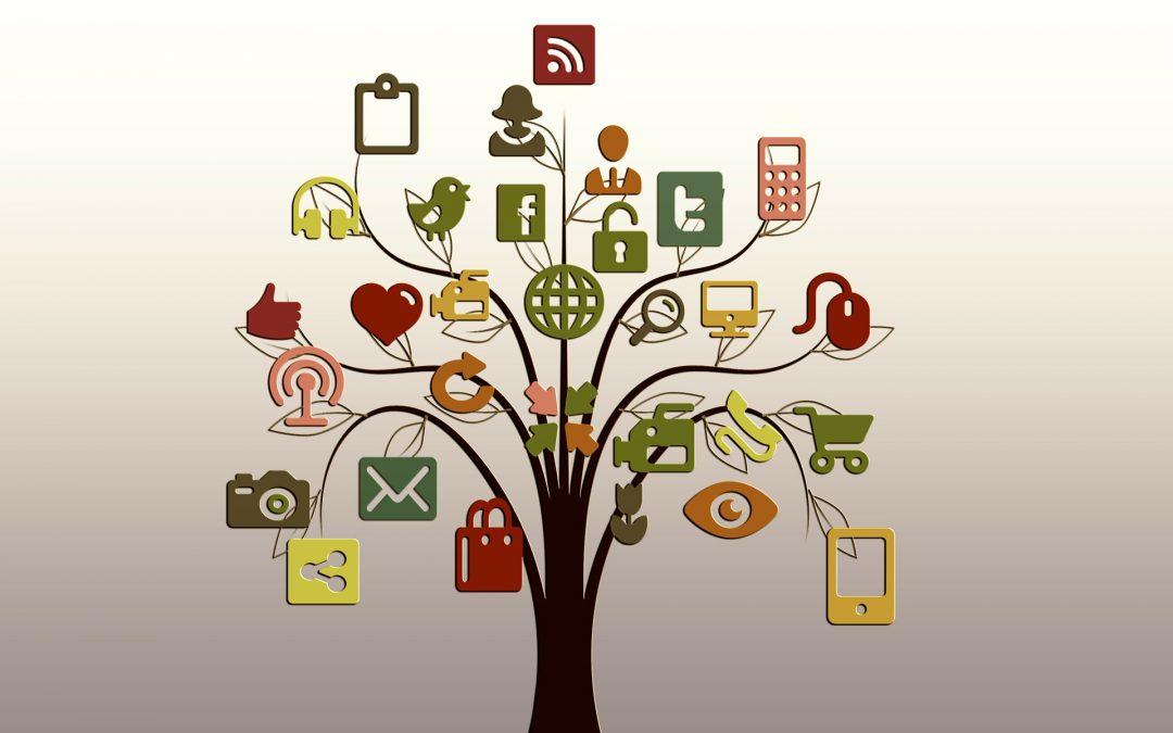 ¿Qué es el networking? ¡Aquí tienes algunas claves para tener éxito!