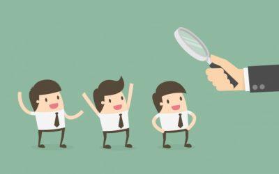 ¿Cómo captar clientes potenciales?