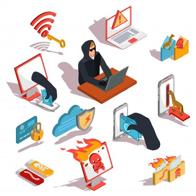La Ley de Protección de Datos y su implantación