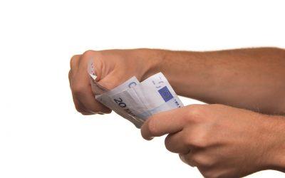 Modelos de financiación alternativos