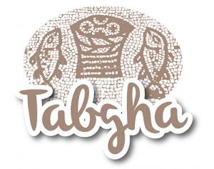 Restaurante-escuela Tabgha